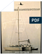 searunner-construction-manual.pdf