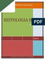repaso de histologia 2