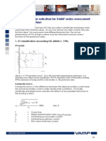 ANGEN.EN006 Current transformer selection for VAMP series overcurrent and differential relays.pdf
