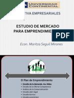 Iniciat Empresarial 07-(b) Analisis de La Demanda(Av)