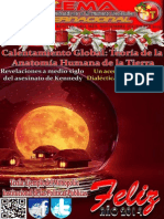 Revista Lema Noviembre-diciembre 2013