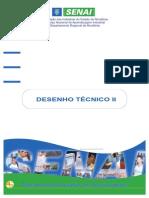 Desenho Técnico II