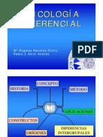 Presentacion_parcial1