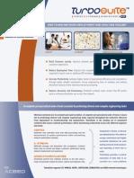 TurboSuite Brochure