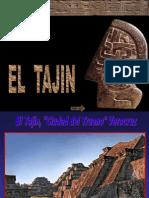 EL TAJIN1