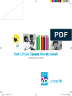 Media Guide Child Rights Malay