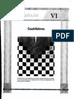 geometria6-cuadrilateros