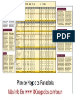 Plan de Negocios Pa Nader i A