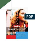 In Guaranteed Script Cd1INGLES