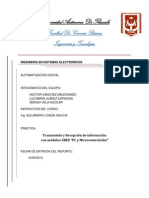 xbee.pdf