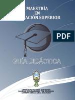 Guia Modulo2