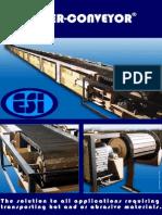 foundry metal conveyor.pdf