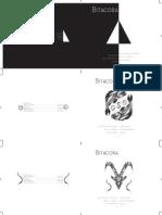 portada bitacora diagramación2