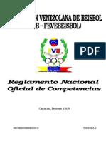 Reglamento+de+Competencias+FVB+(2009)