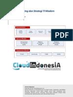 E Book Cloud Computing Dan Strategi TI Modern1