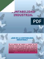 conta industrial.pptx