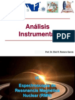 AI_U6_NMR light(1).pdf