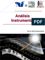 AI_U3 Metodos opticos.pdf