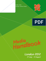 London2012MediaHandbook English