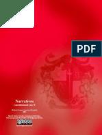 2005nr16-01_cons2poli-involuntaryservitude