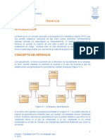 Clase10-2-Herencia (1)