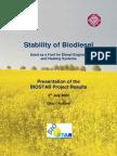 Blt 2705 Biostab