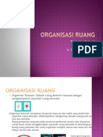 Organisasi ruang.pptx