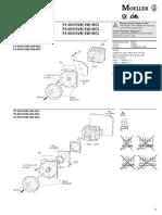 Moeller datasheet_ P3-63:EA:SVB