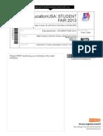 8507507183-214983753-tickets