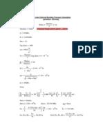 Mathcad - Copy of Ext Prs