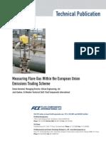 Flare-Gas-EU-Emissions-0113.pdf