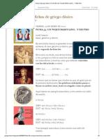 ELLENIZO, fichas de griego clásico_ FICHA 33_ UN TOQUE MASCULINO...pdf