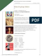 ELLENIZO, fichas de griego clásico_ FICHA 32_ UN TOQUE FEMENINO.pdf