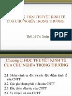 Chuong 2