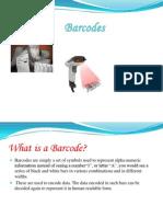 Barcodes - Copy