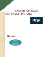 4. Inflamasi Dan Infeksi Jantung 2013 Email