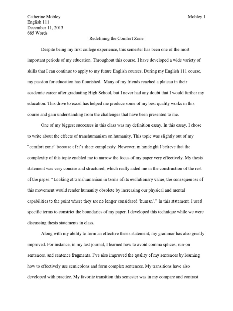 Analysis Essay Thesis Define Narrative Essay English Regents Sample Essays V Define  Narrative Essayhtml Essay Writing Examples English also Essay On English Literature Narrative Essay Definition A Sample Of Business Letter Example  Write My Essay Paper