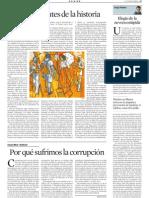 Hemeroteca-paginas.lavanguardia.com LVE05 PUB 2013-08-26 LVG201308260171LB
