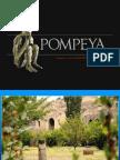 POMPEYA Luismiguel