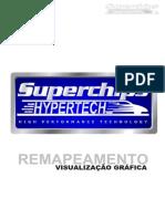 Aprenda a Remapear Chips Automotivos