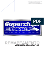 Aprenda a Remapear Chips Automotivos