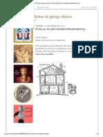 ELLENIZO, fichas de griego clásico_ FICHA 40_ EL DICCIONARIO IMAGINARIO (5).pdf