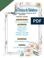 ESQUEMA DEL PLAN  ANUAL DEL TRABAJO DOCENTE.pdf