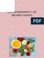 losantioxidantesylasmejoresfuentes-100414151754-phpapp01