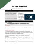 plan de unidad2 3