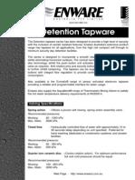 ENW102 - Detention JUL06.pdf