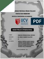 D INTERNACIONAL PRVADO TERMIANDO 22.pdf