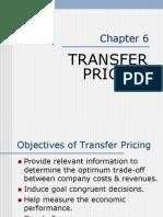 06 - Transfer Pricing.ppt