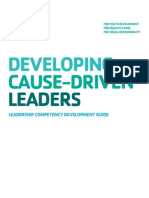 leadership-competency-development-guide