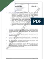 Fi - Manual - Doc01